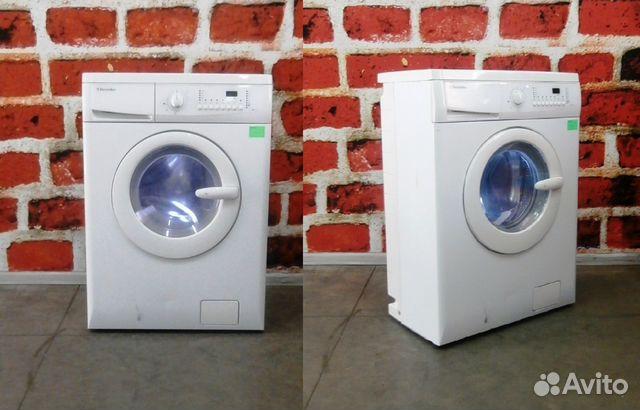 Обслуживание стиральных машин электролюкс Центральная улица (поселок Первомайское) обслуживание стиральных машин bosch Береговая улица (деревня Лаптево)