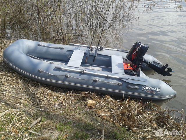 лодки арзамас