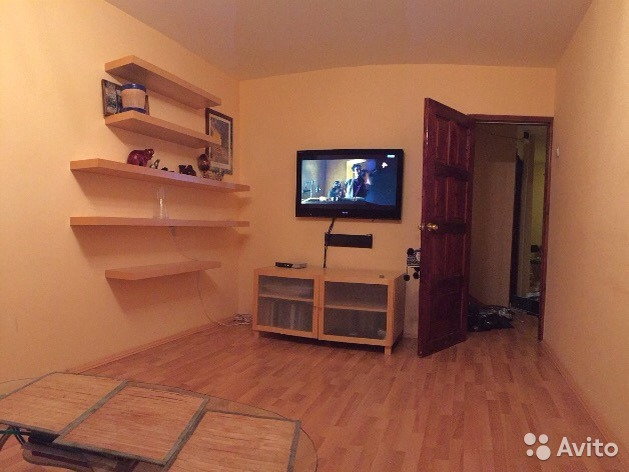 Rent an apartment in Tuscany without intermediaries