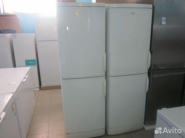 правильно медицинские холодильники в кропоткине ребенок очень активен
