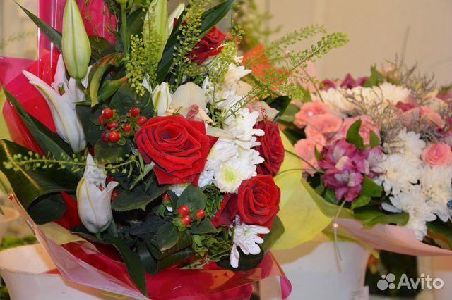 Электросталь цветы с доставкой международная доставка цветов подарков 008/01/22
