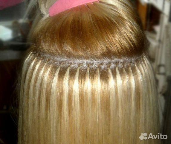 средство для кончиков волос от шварцкопф