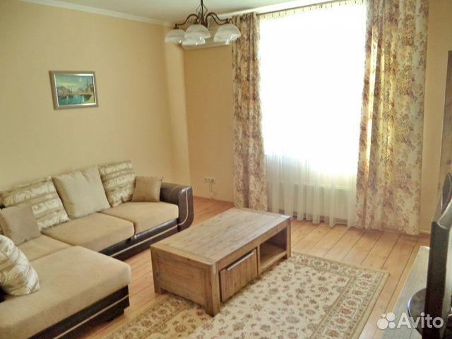 Appartamenti in affitto a Bevagna