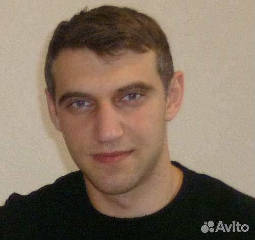 Резюме программист 1с ростовская обла настройка учетной записи 1с управление торговлей