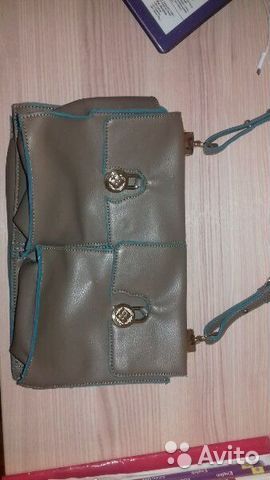 Женские сумки купить в интернет-магазине MrСумкин