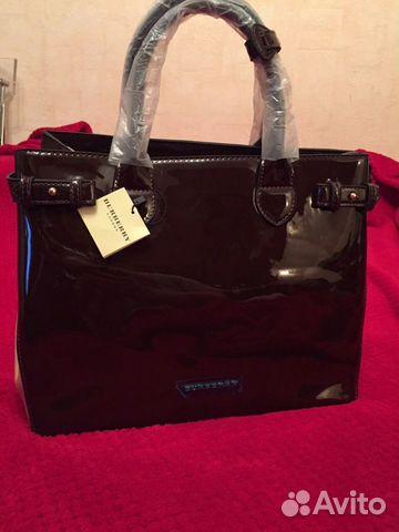 Магазин сумки чемоданы домодедовская