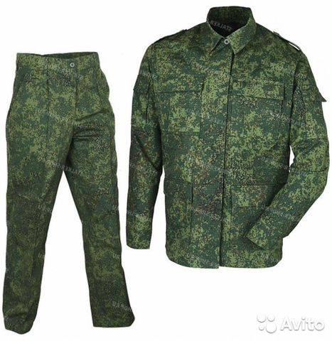костюм для рыбалки купить в твери