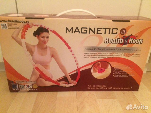 Массажер для похудения и поддержания веса