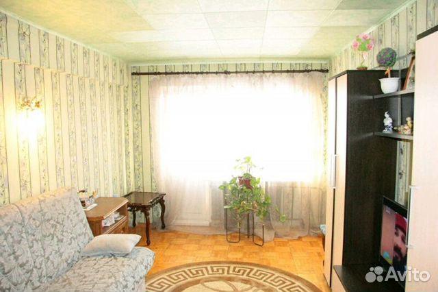 белье купить трехкомнатные квартиры в ижевске на авито или ячеечная