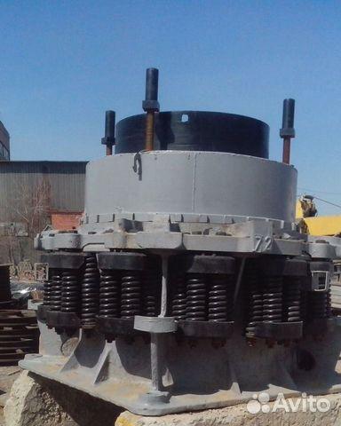 Ремонт дробильного оборудования в Оренбург конусная дробилка в Бугуруслан