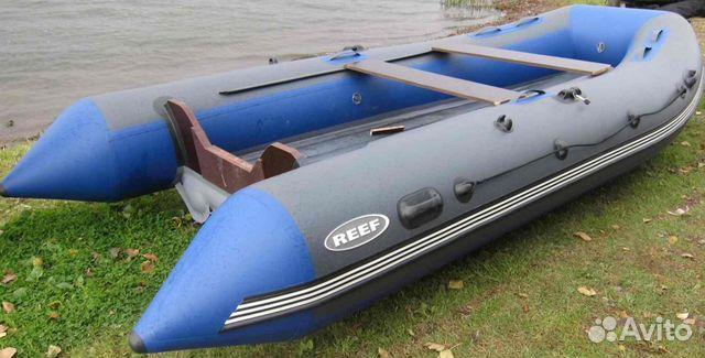 лодки пвх в омске каталог