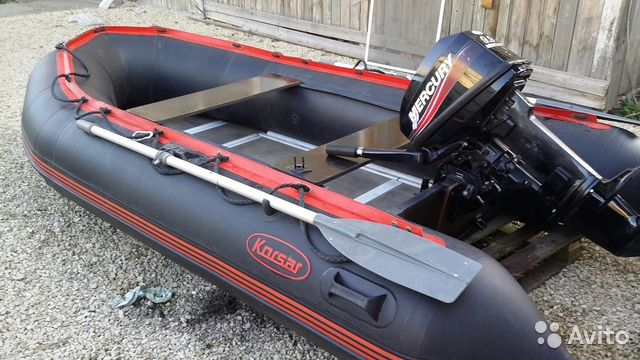 продажа лодок пвх в балаково