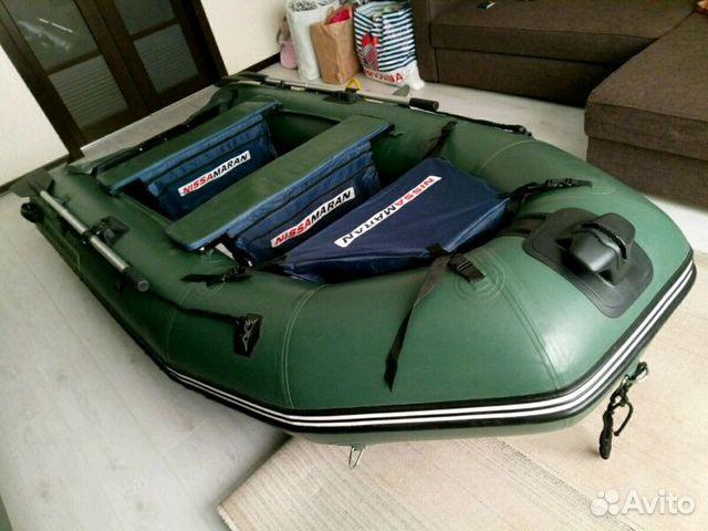 надувные лодки для рыбалки ниссамаран