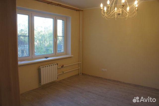 Купить квартиру в Нижнем Новгороде  14964 объявления