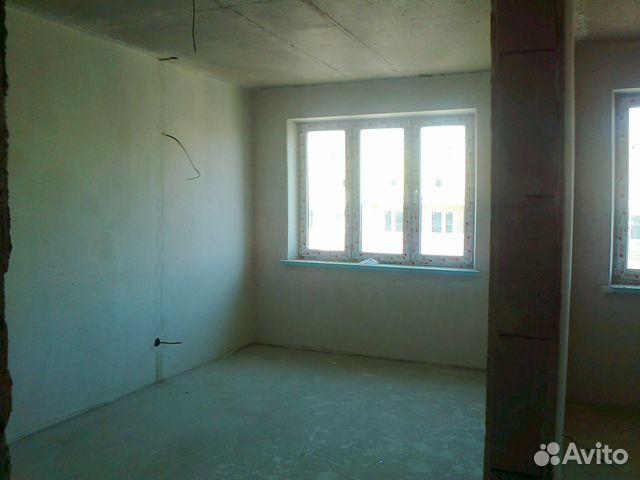 Продается однокомнатная квартира за 1 730 000 рублей. Краснодар, микрорайон Немецкая Деревня.