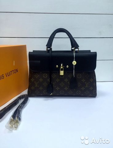 8468fff6bb14 Louis Vuitton Venus Metis Pm Сумка Луи Витон Лв