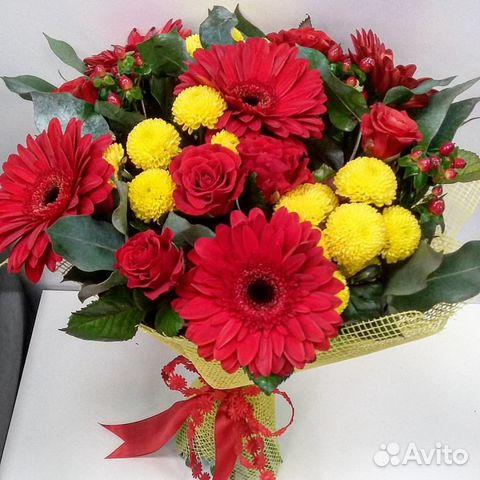 Купить цветы в октябрьском башкортостан слепки ладошек ножек малыша оформленные украшенные подарок женщине можно выбрать