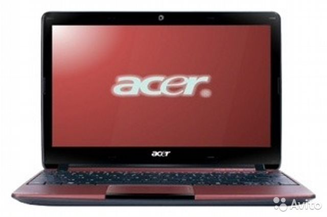 Acer Aspire 5536 Notebook ALPS Touchpad Driver Windows