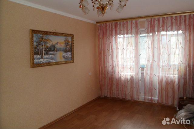 входные металлические двери в квартиру цены в чехове