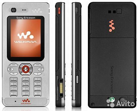 SONY ERICSSON W880I DRIVERS FOR WINDOWS DOWNLOAD