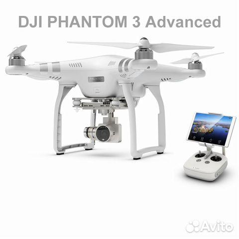 Продаю phantom во владикавказ запасные лопасти к дрону mavic pro