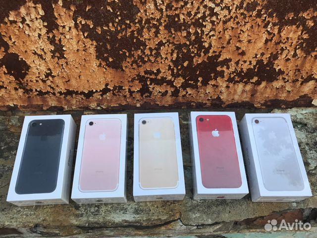 Айфон 6 кредит онлайн иркутск ислам можно ли взять кредит машину