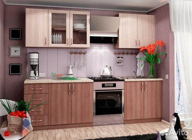 Цены в краснодарском крае на кухонные гарнитуры что сделать со стенами за кухонным гарнитуром