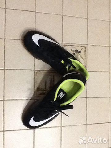 b9ca2582 Футбольные бутсы для зала Nike 38 размер | Festima.Ru - Мониторинг ...