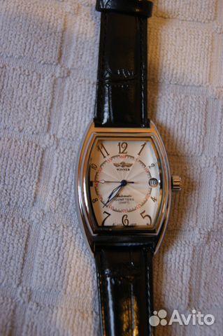 Наручные часы продаем вышивка крестом купить набор часы