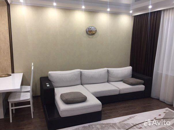 Доска объявлений квартир г.ханты-мансийск подать объявление о продаже детской кроватки