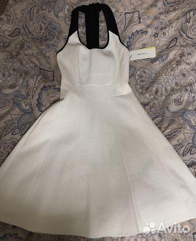 98441e1c85af1e5 Платье Karen Millen | Festima.Ru - Мониторинг объявлений