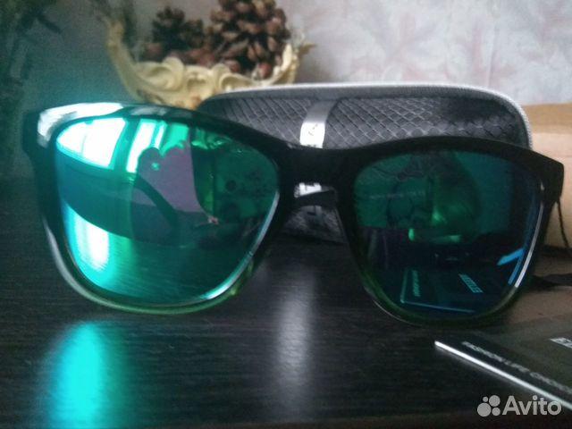 Поляризованные очки   Festima.Ru - Мониторинг объявлений 390efbc5e63
