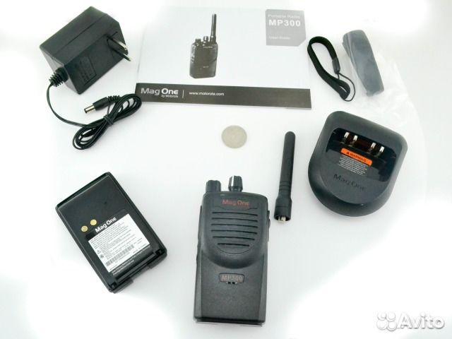 Рация Motorola tlkr-T60 | Festima Ru - Мониторинг объявлений