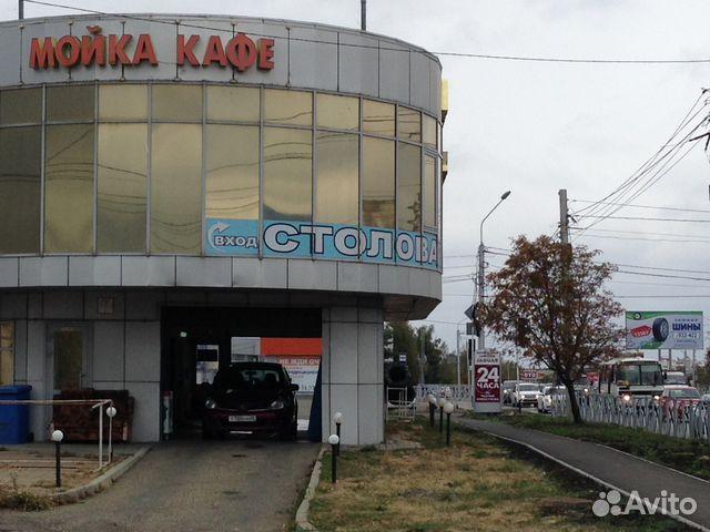 аренду коммерческой недвижимости в иркутске