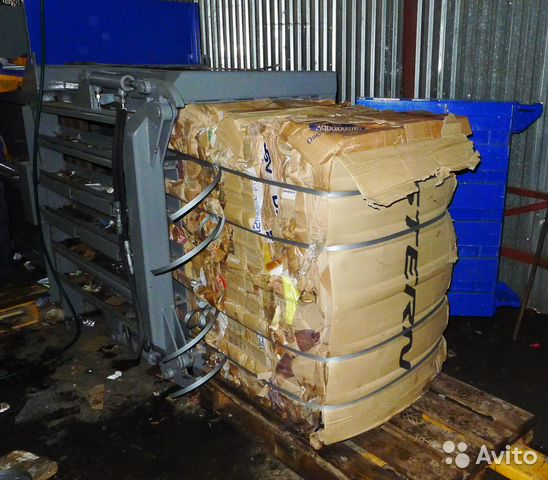 Фото кипа макулатуры уничтожение тараканов москва 2 раза в неделю