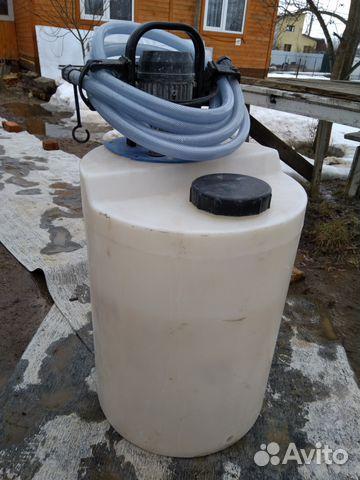 Установка для промывки Pump Eliminate 100 v4v Балашиха Установка для промывки GEL BOY C230 Братск