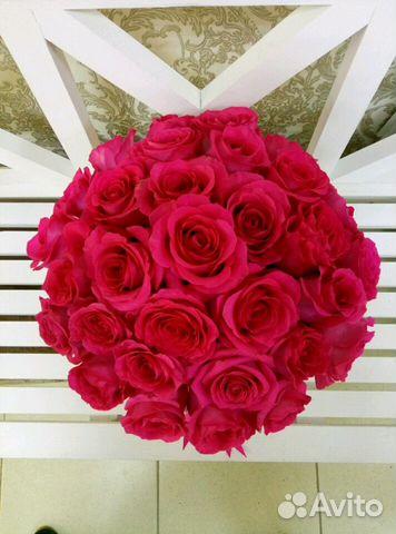 Цветы в ульяновске доставка новый город — 12