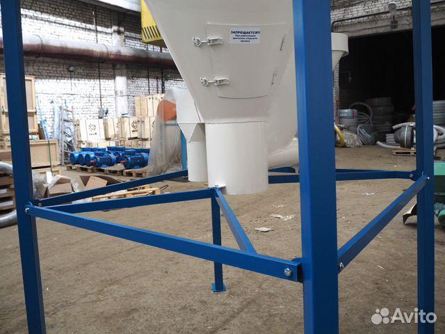 Купить молотковую дробилку в Назрань дробилка смд 108 в Ахтубинск