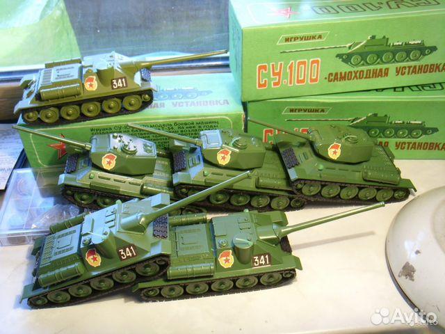 Купить техники в танки купить арту леофан в танки