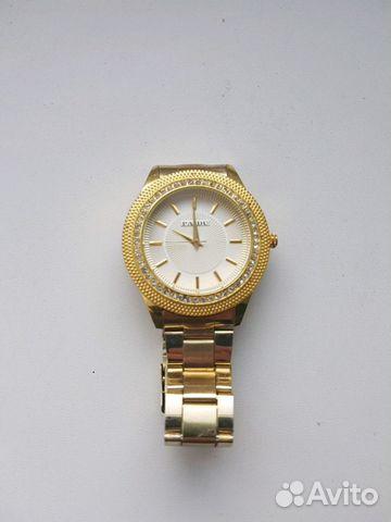 Рязань продам часы продать радо хочу часы