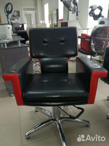 Парикмахерское кресло 89279279877 купить 1