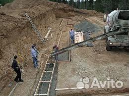 Бетон михайловка купить бетона компрессор