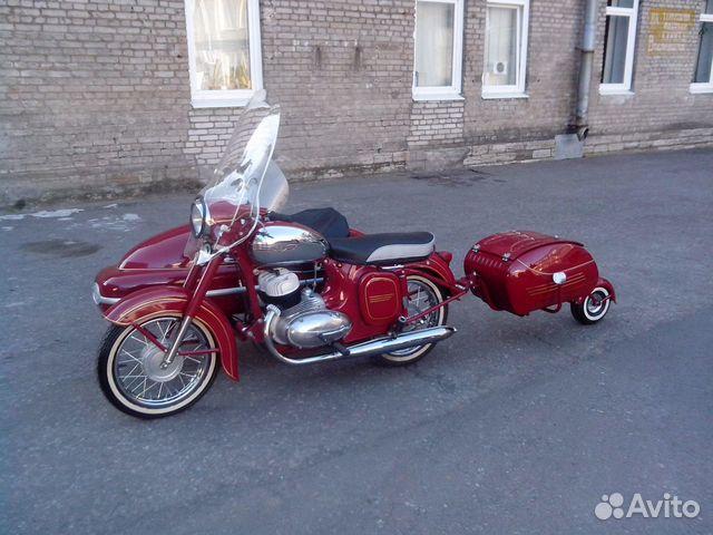 старые продажа урал серышево мотоцикл одним