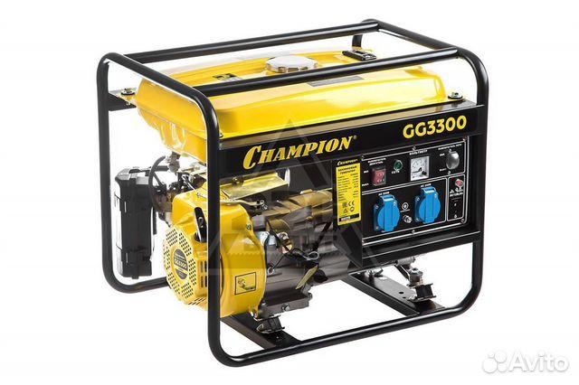 Бензиновый генератор 3 киловата сварочный аппарат ерог