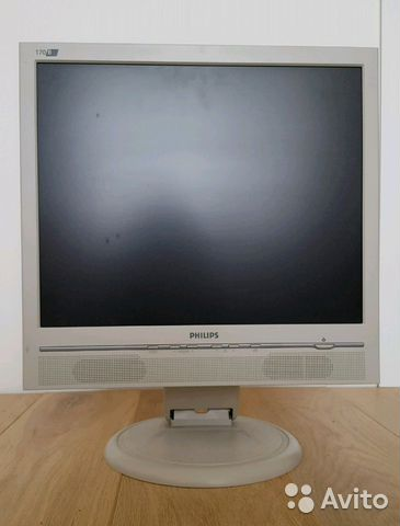 DOWNLOAD DRIVERS: MONITOR PHILIPS 170B