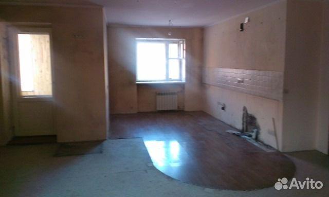 продажа квартир в красноярске на авито с фото