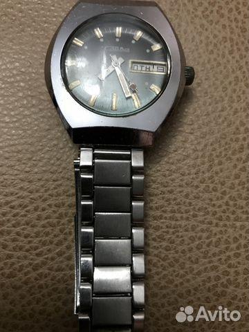 26 слава продать камней часы от винстона стоимость часы