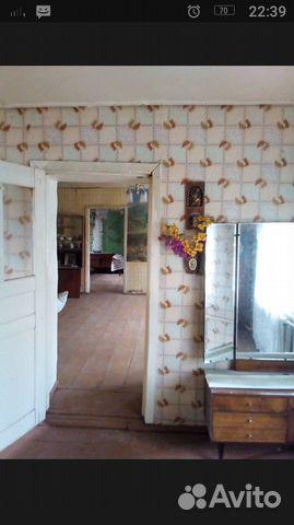 Дом 120 м² на участке 32 сот. 89657120160 купить 2