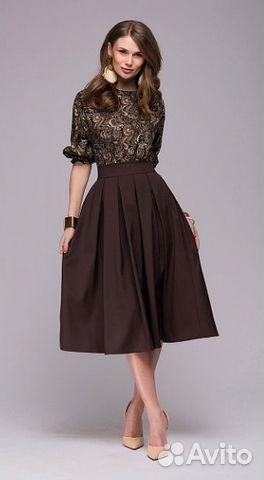 efec64ef410 Платье 1001 dress отс