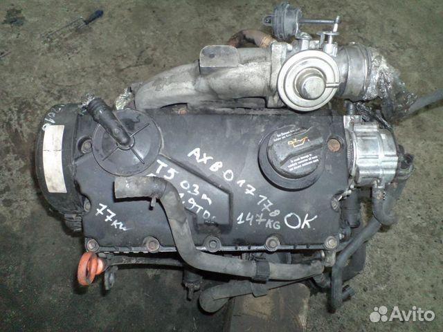 Автомагнитола на транспортер т5 карданному конвейер